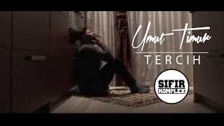 Umut Timur - Tercih (Official Music Video)