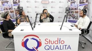 Dossier Qualita  #15 – Les audioprothésistes