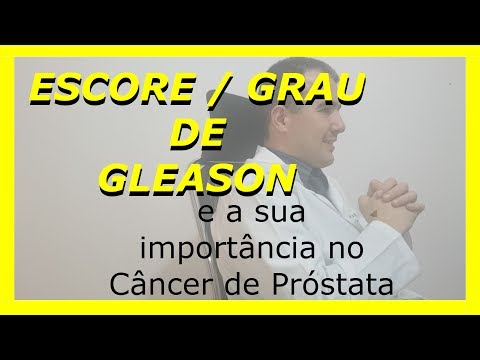 diagnosi di prostata allargata
