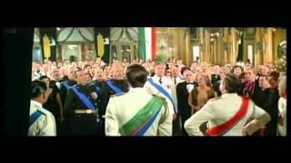 イタリアファシスト党歌ジョヴィネッツァGiovinezza