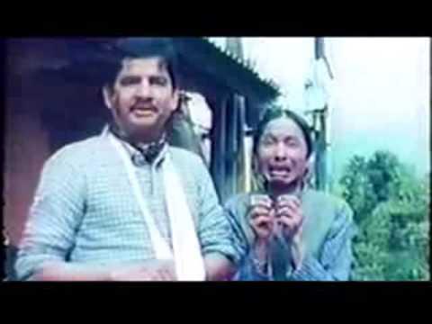 Tilhari | Nepali Movie