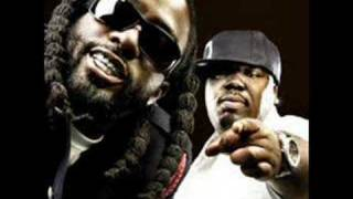 8 Ball & MJG ft. Yung Joc - Clap on Clap off