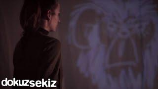 Hedonutopia - Maymun Kral (Official Video)
