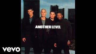 Another Level - Be Alone No More [Full Intention Radio Edit] (Audio)