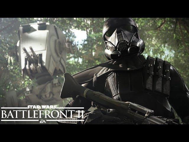 star wars battlefront pc download size