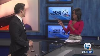Dr. Soria: Why is the flu so bad this year?