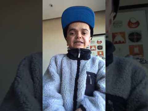 Miguelito Invita a los 17 años de la secta