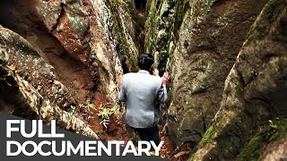 World's Most Extreme Houses and the Richest Village in China | Mystery Places | Free Documentary