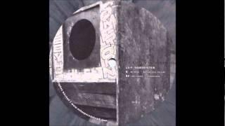 Intrusion - Oceanview