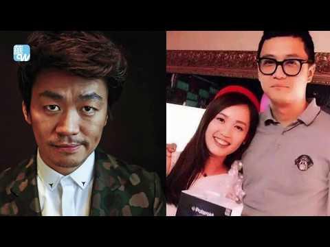 告媒體干預司法,王寶強前妻馬蓉上訴被駁回(《娛樂星星報》)