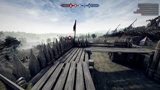 mordhau lutebot sandstorm - TH-Clip
