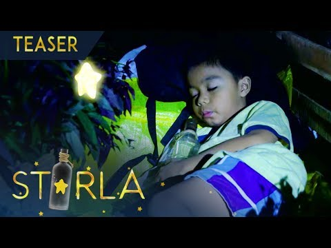 Download Starla December 26, 2019 Teaser Mp4 HD Video and MP3