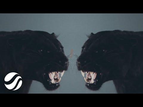 JustLuke - Losing Control (Official Music Video)