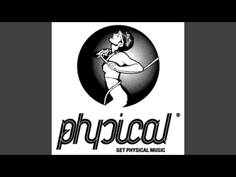 Deer in the Headlights (Dub Mix)