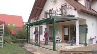 Kipf U0026 Sohn Fenster Und Wintergartenbau GmbH