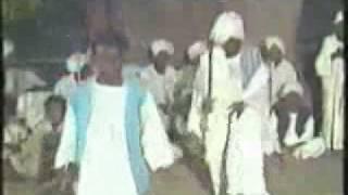 تحميل و مشاهدة YouTube - Mubarak H. Barakat - Sail Alwadee - مبارك حسن بركات.flv MP3