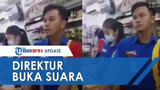 Anak Beli Voucher Game Online Rp800 Ribu, Orangtua Komplain dan Marah ke Kasir Minimarket