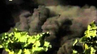 Video FASTERATU - NIKDO
