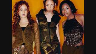 (UKG) 3LW - Playas 'Gon Play