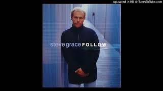 Follow - Steve Grace