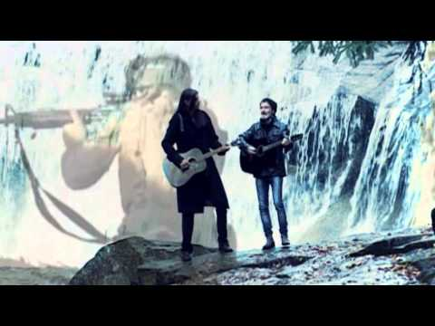 Kolben Dechber band - Kolben - Kavlík & friends