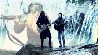 Video Kolben - Kavlík & friends