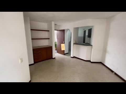 Apartaestudios, Venta, Granada - $180.000.000