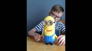 Toy Grabber Machine Argos Free Online Videos Best Movies Tv Shows