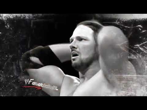 Bullet Club(OC Version) WWE Cutom Theme Song Titantron Omen in The Sky 2016 HD •