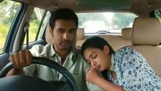 Malini 22 Palayamkottai Tamil Movie Part 8 -Nithya Menon, Krish J. Sathaar