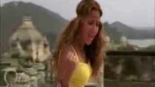 No Place Like Us (Official Music Video)  HQ - The Cheetah Girls 3  One World