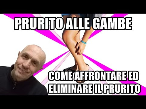 Come guarire emorroidi in prime fasi
