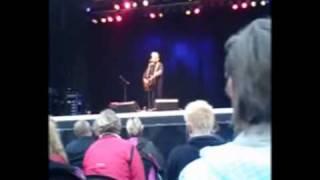 Kris Kristofferson - Come Sundown (Live in Norway)