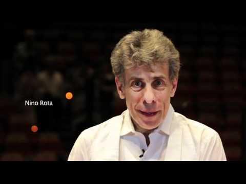 Jan Latham-Koenig música para cine 2012