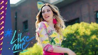 #LikeMe | Leef [officiële clip]