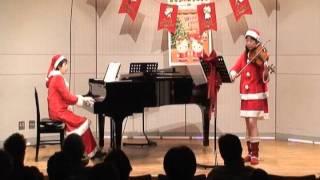 マルセリーノの歌 汚れなき悪戯   Marcelino Pan Y Vino ガルボ・コンサート