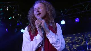 YouTube video E-card This spectacular performance from Simply Red was recorded at the Montreux Jazz Festival in 1992