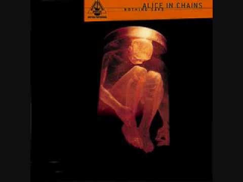 Alice In Chains-We Die Young demo.wmv