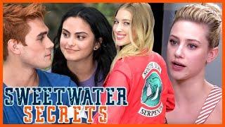 Riverdale Season 3 Romance Rundown: Varchie, Bughead, Choni, Mevin, & Falice   Sweetwater Secrets