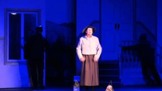 The Sound of Music - I Have Confidence - SCCAS 2012