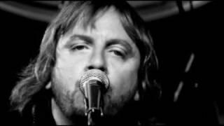 Bradon Rhyder - This Ain't It