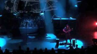 Dream Theater - Misunderstood (Live in LA) [2007]