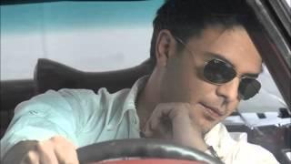 تحميل اغاني أحمد الشريف --- ما سيدي الا MP3