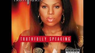 Dr Dre-Addictive Remix (2002)