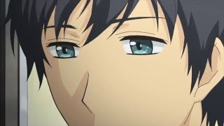 ReLIFE - Bande annonce VO