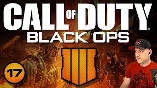 COD Black Ops 4 // GREAT SNIPER // PS4 Pro // Call of Duty Blackout Live Stream Gameplay //#17