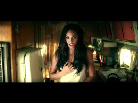 Radio (2010) (Song) by Alesha Dixon