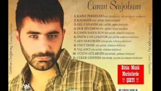 Gökhan Doğanay - Neredeysen Çık Gel (LiveTape)@2012