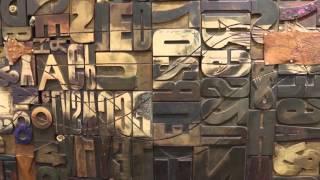 Art Meets | Cape Town Art Fair 2016
