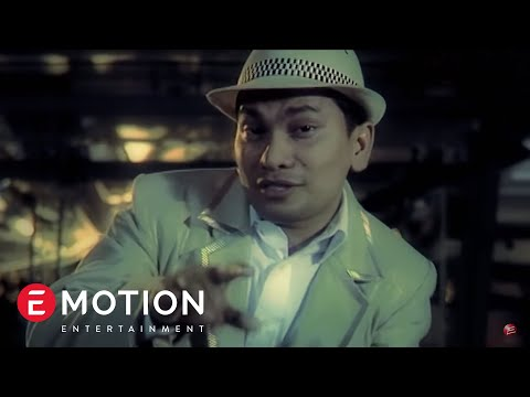 Tompi - Menghujam Jantungku (Official Video)